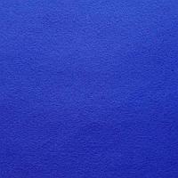 Фетр мягкий 1.4 мм, 50x45 см, ТЕМНО-СИНИЙ