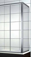 Боковая стенка RADAWAY Vesta S 204080-06, фабрик (80х150)