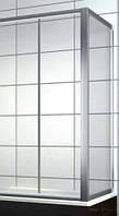 Боковая стенка RADAWAY Vesta S 204080-01, прозрачное (80х150)