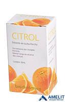 Цитрол (Citrol, Biodinamica), жидкость 10мл