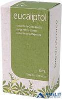 Эвкалиптол (Eucaliptol, Biodinamica), жидкость 10мл