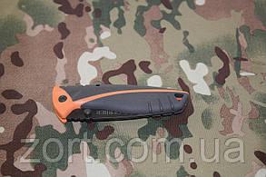 Нож складной механический Gerber, фото 2