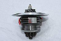 Картридж турбины / Ford Transit 2.4 TDCi