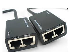 HDMI кабель для соеденения
