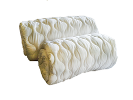 Детское одеяло 95х145 см COMFORT BAMBOO LIGHT