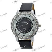 Часы женские наручные Chopard SSBN-1045-0014