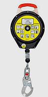 СR 200 Страховочное устройство втягивающего типа с металлическим тросом