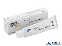 Спидекс Активатор, С-силиконовая оттискная слепочная масса, (Speedex, Coltene), 60мл