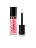 Блеск для губ, Mary Kay, NouriShine Plus (Рожеве Парфе | Pink Parfait), декоративная косметика