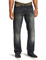 Джинсы мужские Lee Dungaree Vintage Slim Jean 201-2836