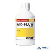 Порошок сода Эйр Флоу, лимон (Air Flow, EMS), порошок 300г