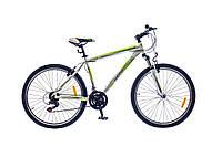Велосипед OPTIMA 26 F-1 2015