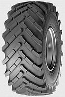 Сельхоз шины Росава СМ-101 800/65R32 A8 167 (Сельхоз резина 800/65R32, Сельхоз шины r32)