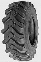 Сельхоз шины Росава Ф-331 13.6R20 A8 12 (Сельхоз резина 13.6R20, Сельхоз шины r20)