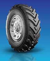 Сельхоз шины Кама Ф-2А 15.5R38 A8 134 (Сельхоз резина 15.5R38, Сельхоз шины r38)