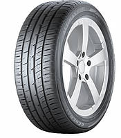 Шины GeneralTire Altimax Sport 255/45R18 103Y XL (Резина 255 45 18, Автошины r18 255 45)