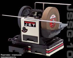JET JSSG-10 шлифовано-полировальный станок JET JSSG-10