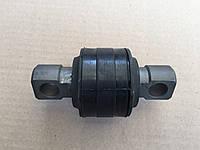 Сайлентблок реактивной тяги Богдан А-091, А-092