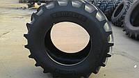 Шина 540/65R30 Radial-65 TL 150D/153A8 Cultor