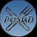 "Интернет-магазин ""Posud-X"""