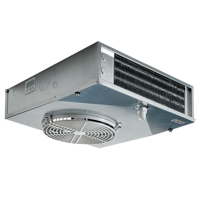 Воздухоохладители потолочного типа серии EVS