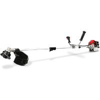 Мотокоса бензиновая DWT GBC43-26 (1,7 л.с.)
