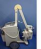 Портативный рентген SIEMENS Mobilett II Portable X-Ray