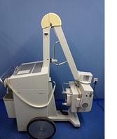 Портативный рентген SIEMENS Mobilett II Portable X-Ray, фото 1