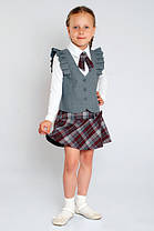 Школьная форма для девочек