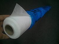 Гідро-пароізоляційна мембрана Руфер лайт (70 м. кв.) для металочерепиці, фото 1