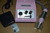 Фрезер для маникюра Electric Drill JD-500