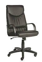 Кресло Swing пластик Неаполь-D 5 (Примтекс Плюс ТМ)