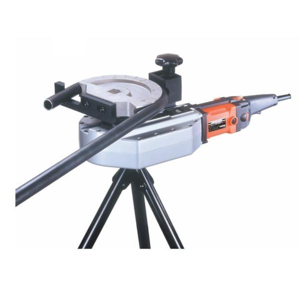 AGP DB 32 машина для гибки металла с электроникой