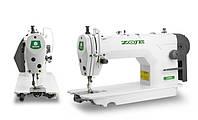 Универсальная швейная машина ZOJE ZJ9703АR-D4