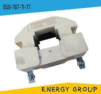 Катушка к КТ-6023