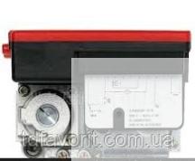 Блок розжига honeywell S4562DM 1048