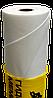 Гідроізоляційна мембрана Руфер (70 м. кв.) для металочерепиці