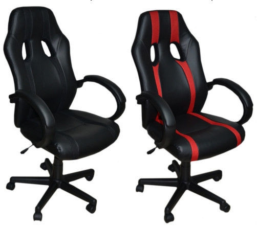 Картинки по запросу офисное кресло