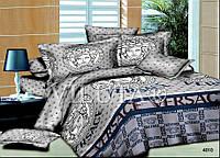 Покупка комплекта постельного белья 9947 вилюта полуторный