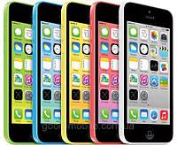 """Китайский iphone 5 С, 4"""", Wifi, 2 sim, Tv, Java. Лучшие копии мобильных телефонов из Китая! Айфон 5 c!"""