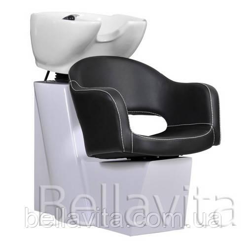 Мийка перукарня Prato bis