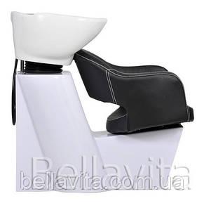 Мийка перукарня Prato bis, фото 2