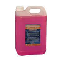 Продам (купить) ST жидкость для производства дыма средней плотности, емкость 5L