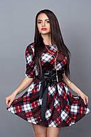 Стильное женское платье от производителя