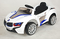 Детский электромобиль BMW EVA колёса M2510 (MP4) ER-1