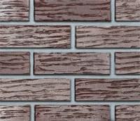 Плитка фасадная клинкерная  ROBEN