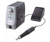 Фрезер для маникюра Electric Drill JD-5500