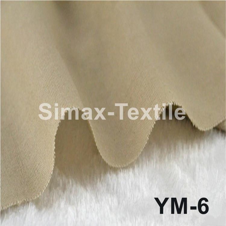 Ткань лен, льняная ткань, лён - Simax Textile - Ткань со вкусом в Харькове