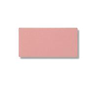 Румяна, косметика Mary Kay, (Розовый Фламинго | Pink Petals), декоративная косметика, Mary Kay