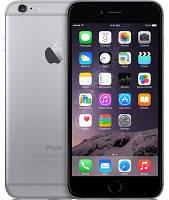 Apple iPhone 6! 4 ЯДРА IPS,3G, 16 Gb, КОРЕЯ! СУПЕР ЦЕНА!
